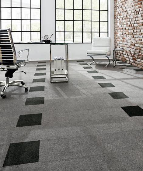 teppichboden stuttgart teppichboden synthetik stuttgart raumausstattung