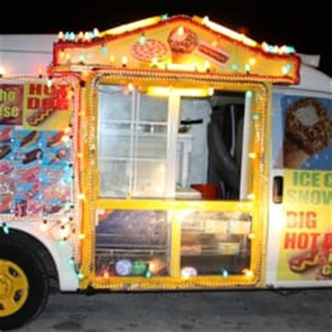 cream house music ice cream truck bounce house hot dog music broward county fl yelp