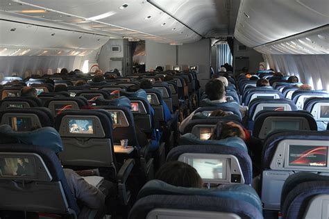 most comfortable airline seats us airlines with most comfortable coach seats airline