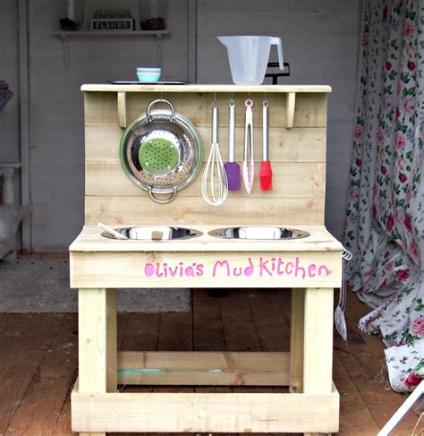 i love kitchens clear as mud my model mummy created by a model mum for model mum s