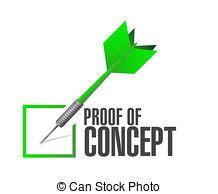 clipart cresima clipart cresima immagini e archivi fotografici104 clipart