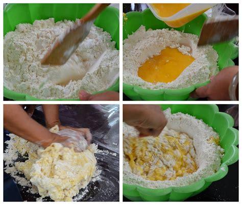indonesian medan food membuat mie telur sehat cepat lezat