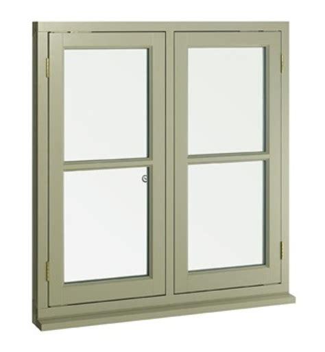 casement window best 25 double glazed window ideas on pinterest