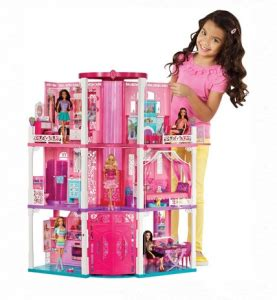 cheap barbie dream house cheap barbie houses lookup beforebuying