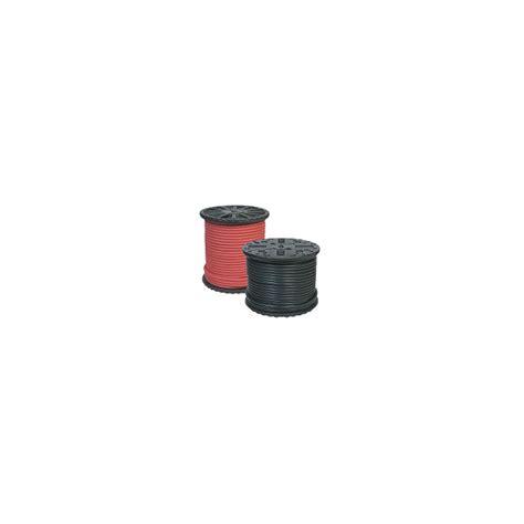 Fitting Reusable 6mm binks 2me fluid air hose set c w reusable fittings top