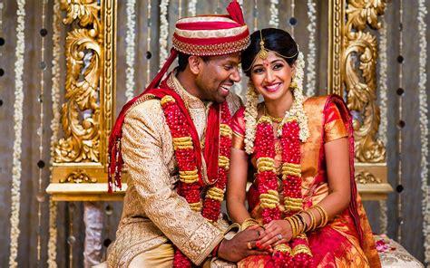 Hindu Wedding Photographer Image Gallery Hindu Wedding