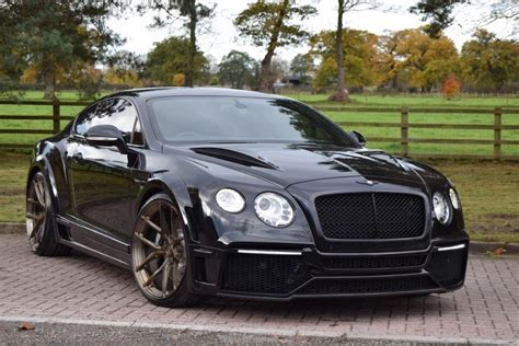 used bentley coupe used bentley onyx concept gtx700 series 2 v8 mulliner