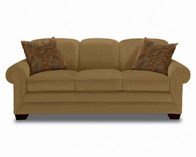 mackenzie sofa mackenzie premier sofa by la z boy family room