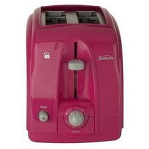 hot pink kitchen appliances 1000 images about hot pink appliances on pinterest pink