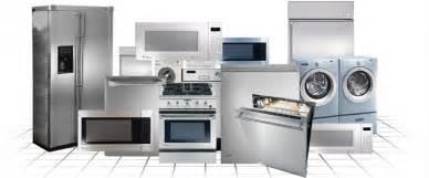 refrigerators parts appliance service