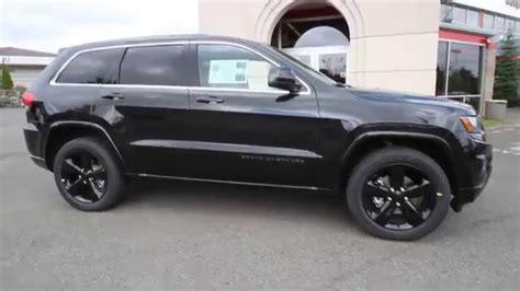 jeep black 2015 jeep compass wallpaper 2000x1333 414