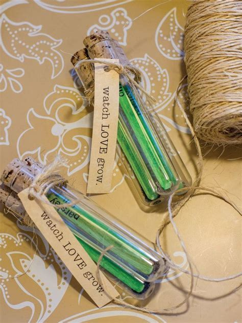 Best 25  Inexpensive wedding favors ideas on Pinterest