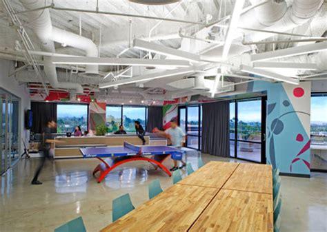 escritorio facebook escrit 243 rio do facebook calif 243 rnia arquitetura