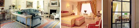 world s ultimate luxury travels the ritz london luxury hotel world s ultimate luxury travels the ritz london luxury hotel