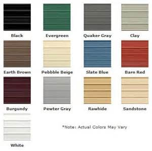 norandex siding colors shingles pictures breeds picture