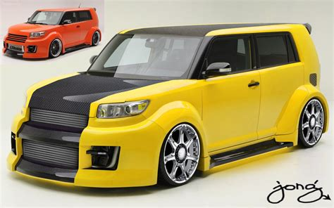 scion xb wiki scion xb 3of3 by afronoodles on deviantart