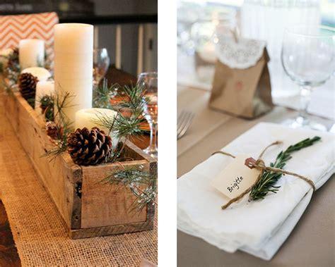 decorazioni natalizie per interni idee per decorazioni natalizie