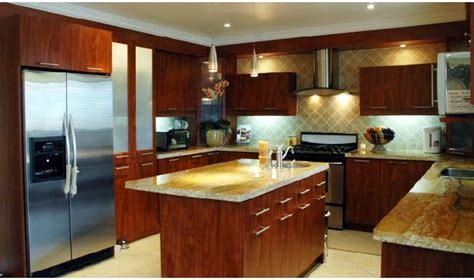 kitchen cabinets gta reno kitchen in toronto gta
