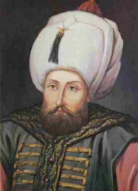 Ottoman Suleiman Today In History 28 May 1524 Birth Of Sultan Selim Ii Favorite Of Suleiman I