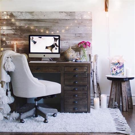 best pinterest home decor home office decorating ideas pinterest onyoustore com