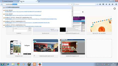 tutorial prestashop youtube tutorial install prestashop youtube