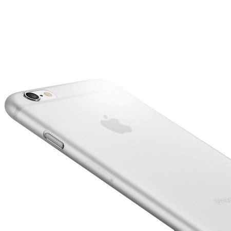 Spigen Iphone 6s Air Skin Soft Clear Sgp11595 Promo Diskon Murah spigen air skin iphone 6s 6 shell soft clear
