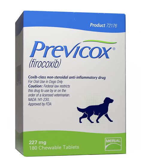 previcox for dogs is previcox safe for dogs should i give previcox to my yes no