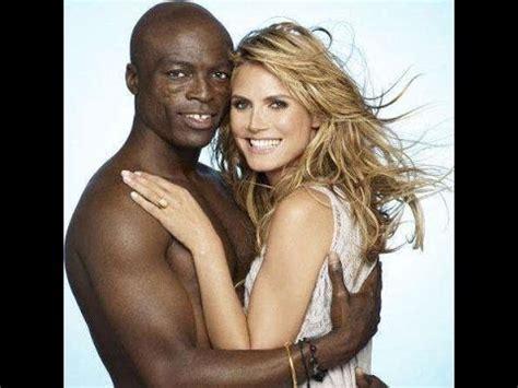 do black women like white men in bed white women are better than african women pic romance