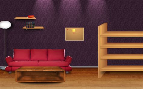 empty shelf wallpaper desktop wallpaper icon organizer wallpapersafari