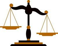 rajakeeya chitralu indian penal code section  adultery