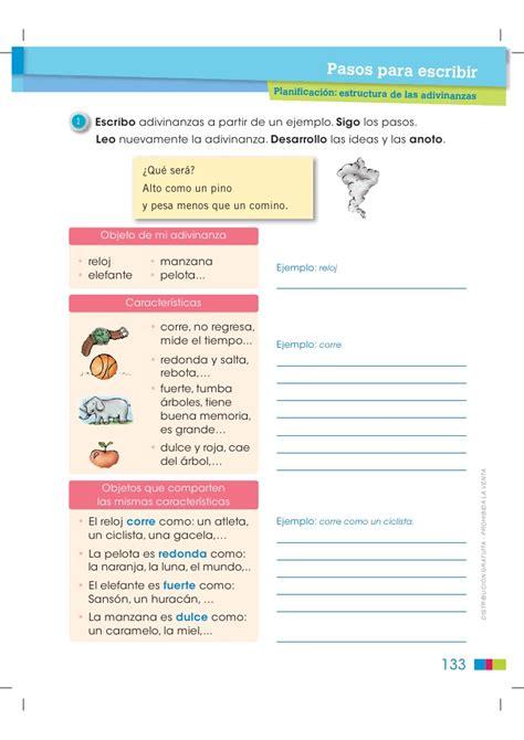 Resumen 8 Pasos De Bardach by Lengua 3 3