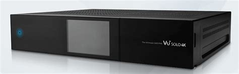 format hard drive vu duo pvr satellite receivers with hard drives satellite