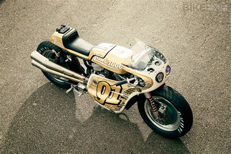 Harley Davidson Icon by Icon 1000 Iron Lung Sportster Bike Exif