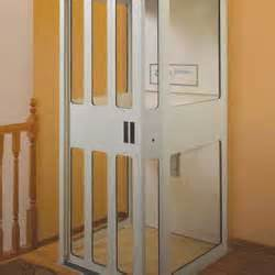 how much does a home elevator cost easy climber
