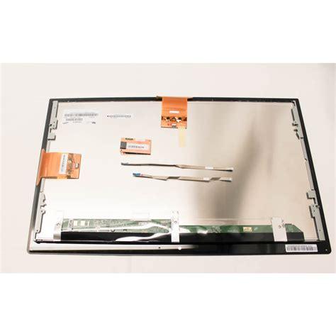 Lcd Laptop Lenovo 18004972 lenovo ideacentre b520 2d 23 led touchscreen lcd