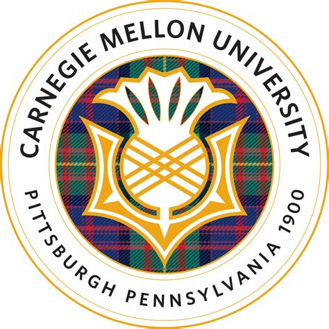 Cmu Mba Class Profile by Carnegie Mellon What Is A Gmat Score To Get Into