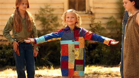 coat of many colors nbc schedules dolly parton s coat of many colors encore