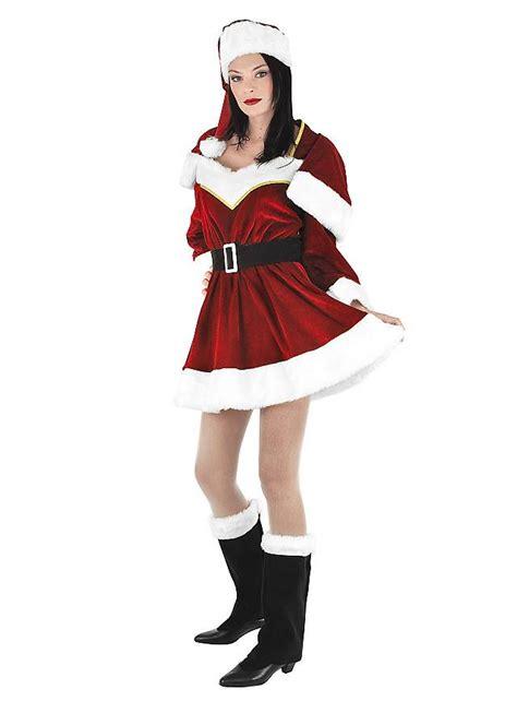 Santas Helper by Santas Helper Costume