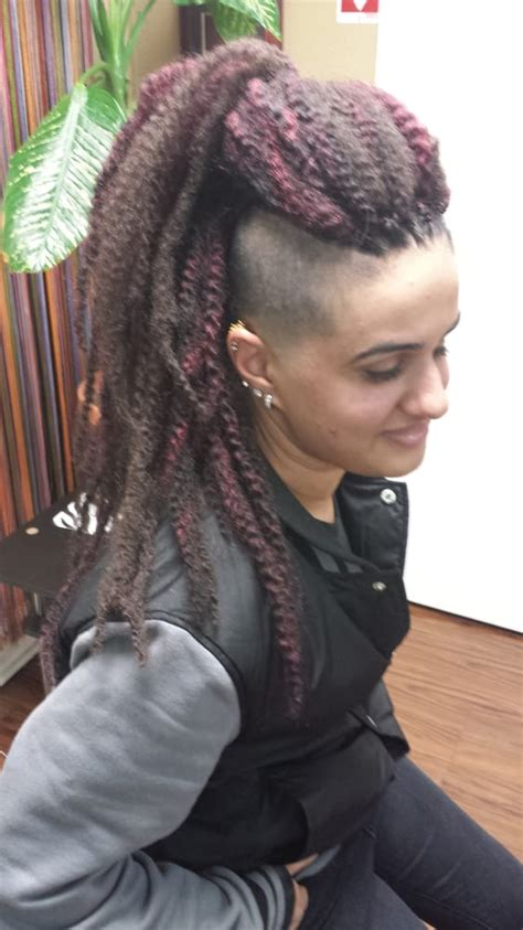 dread extensions in fort worth dreadlocks extension in fort lauderdale