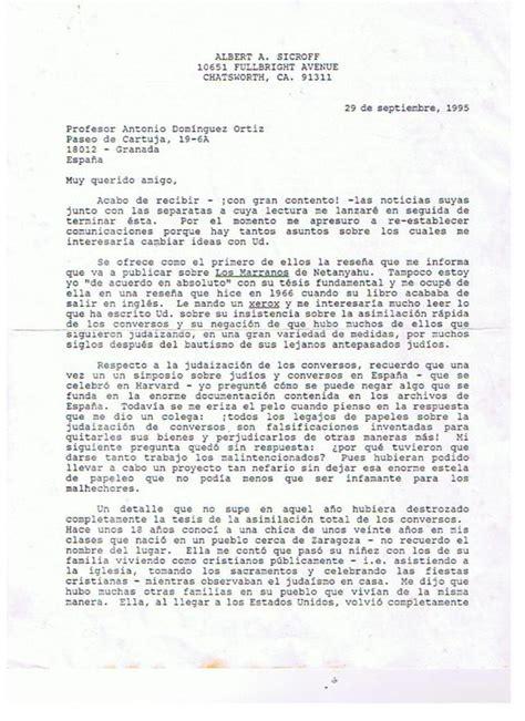 carta de perdon para migracion yahoo respuestas carta de sufrimiento para inmigracion cartas de