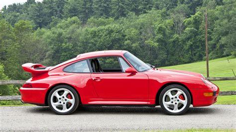 auto air conditioning service 1996 porsche 911 transmission control 1996 porsche 911 carrera 4s f67 monterey 2015