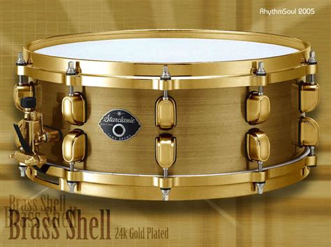 Snare Swich Dstn 04 new photoshop snares