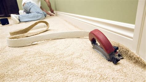 Roll Back The Rug Line by How Do You Cut Carpet Reference