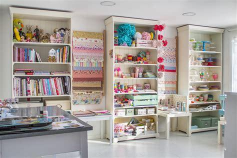 postreadicci n galletas decoradas cupcakes y cakepops mi cuarto de manualidades mi cuarto de manualidades