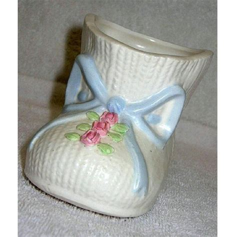 1000 images about baby planters on