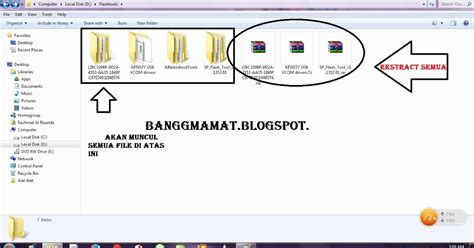 tutorial flash oppo r831 cara flashing hp android mati total tested with oppo r831