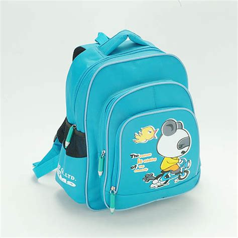 china school bag 7 china school bag student bag
