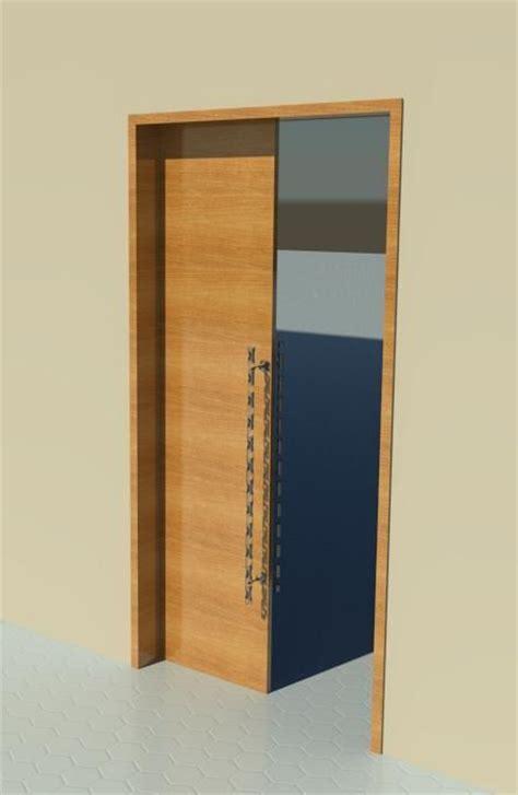 sliding door pocket door wood pocket doors sliding