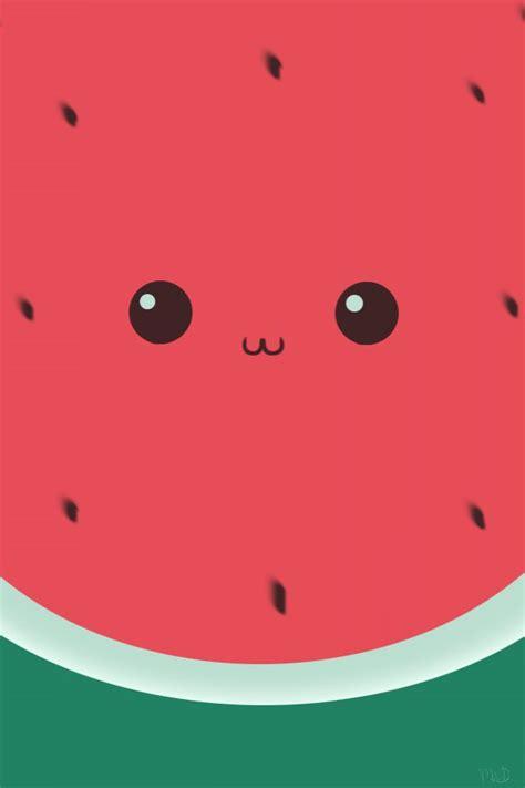 imagenes de muñecos kawaii las 25 mejores ideas sobre fondos de pantalla kawaii en