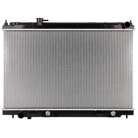 infiniti m35 parts for sale infiniti m35 radiator parts from car parts warehouse